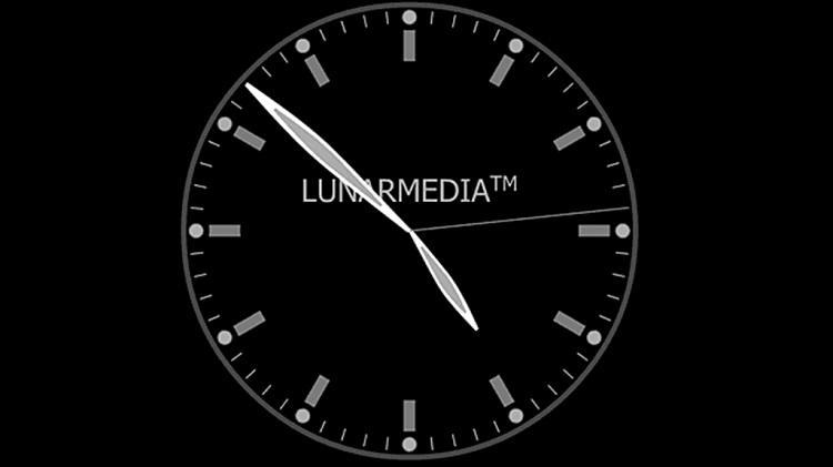 Hình ảnh xv9dR của Chia sẻ 9 screensaver đồng hồ đẹp và miễn phí cho máy tính Windows tại HieuMobile