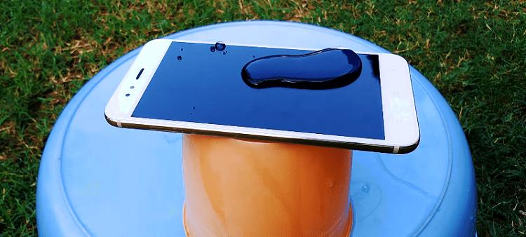 Hình ảnh optimized 39cb của Các bước cứu sống điện thoại rơi xuống nước tại nhà có hiệu quả cao tại HieuMobile