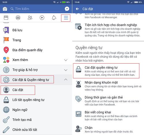 Hình ảnh optimized 6zcp của Cách ẩn danh sách bạn bè trên Facebook không cho người khác nhìn thấy tại HieuMobile