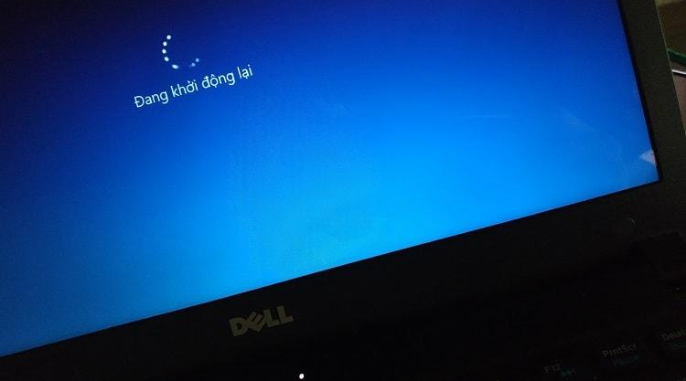 Khởi động máy tính nhanh hơn khi tắt các phần mềm kích hoạt cùng Win