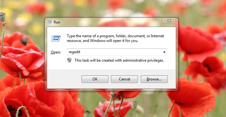 Hình ảnh optimized eobr của Cách ẩn thông báo để quá trình tắt máy tính Windows nhanh hơn tại HieuMobile