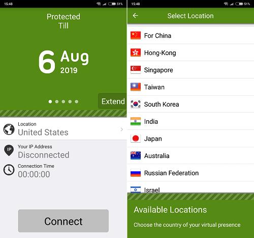 Hình ảnh optimized epqp của Mời nâng cấp tài khoản Seed4Me VPN Premium miễn phí trong 1 năm tại HieuMobile
