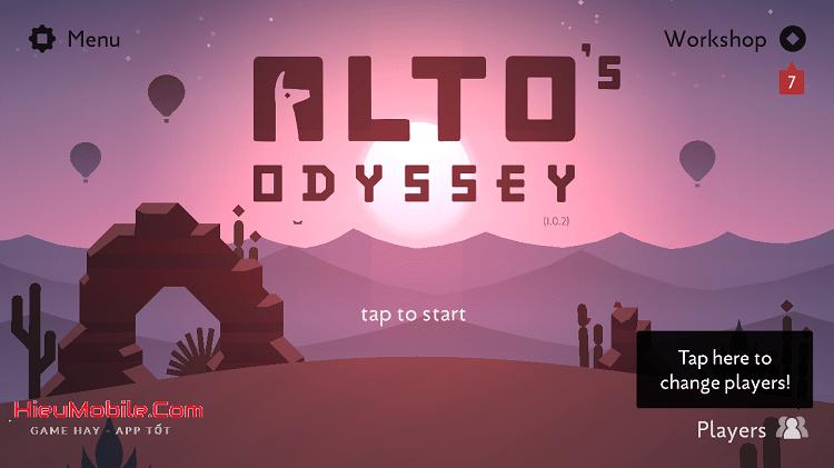 Hình ảnh optimized feif của Tải game Alto's Odyssey: Trượt ván mạo hiểm trên sa mạc tại HieuMobile