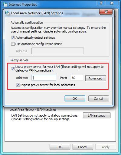 Hình ảnh optimized hj5c của Fake IP là gì? Cách thay đổi địa chỉ IP thủ công cho điện thoại và máy tính tại HieuMobile