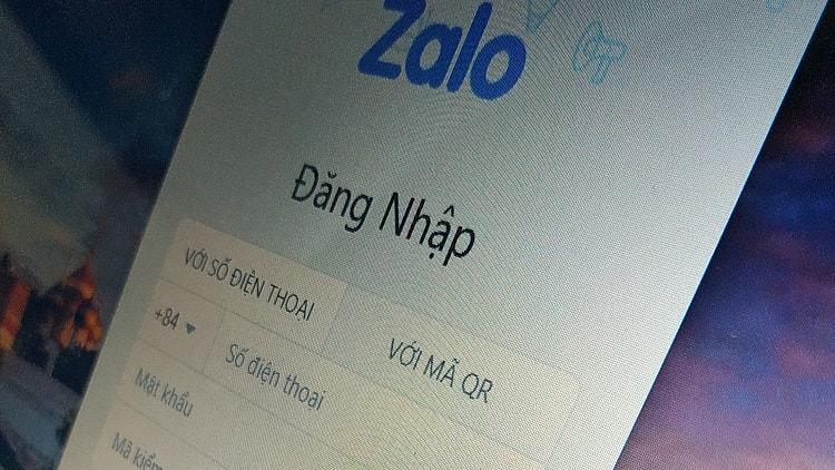Hình ảnh optimized knpa của Hướng dẫn liên kết đăng nhập Zalo bằng tài khoản Facebook tại HieuMobile