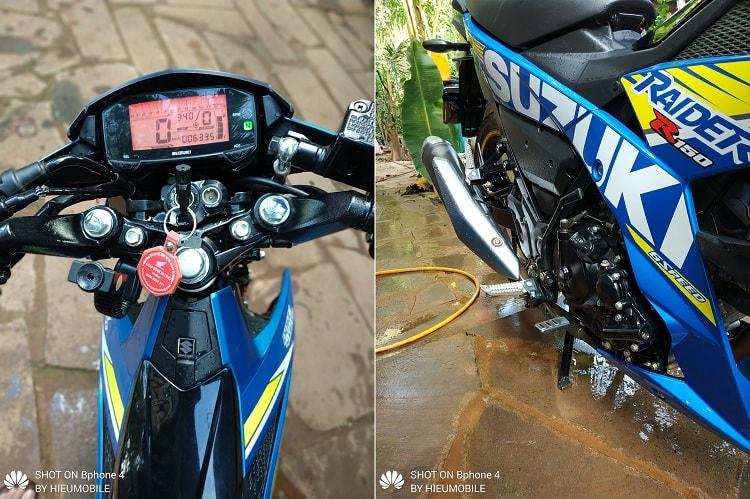 Hình ảnh  của Tạo dấu Shot On khi chụp ảnh cho các dòng máy không hỗ trợ tại HieuMobile