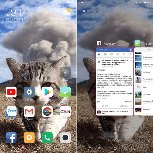 Hình ảnh optimized lnxo của Tổng hợp cách khắc phục các lỗi thường gặp khi sử dụng Facebook tại HieuMobile