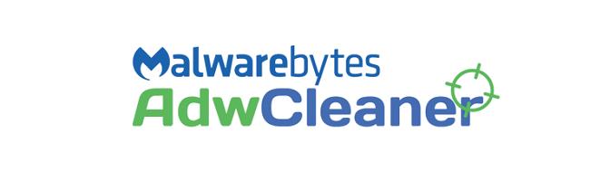 Hình ảnh optimized o6bs của Tải AdwCleaner: Phần mềm quét virus quảng cáo cho Chrome và Firefox tại HieuMobile