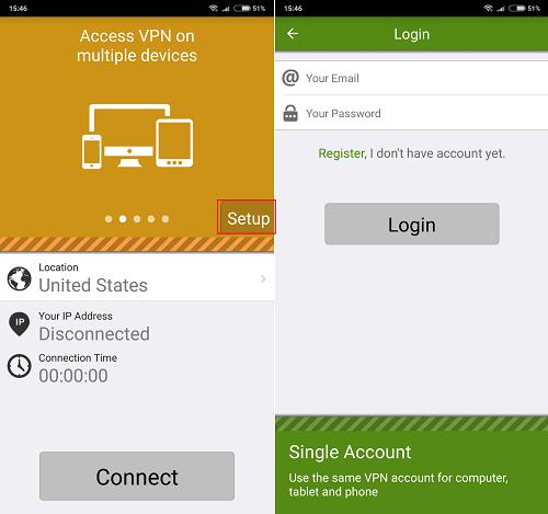 Hình ảnh optimized pq3z của Mời nâng cấp tài khoản Seed4Me VPN Premium miễn phí trong 1 năm tại HieuMobile
