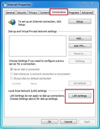 Hình ảnh optimized rkin của Fake IP là gì? Cách thay đổi địa chỉ IP thủ công cho điện thoại và máy tính tại HieuMobile