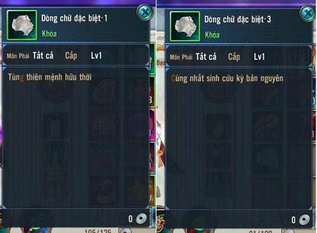 Hình ảnh optimized syg6 của Cách nhận toàn bộ nhiệm vụ ẩn trong game Tru Tiên 3D Mobile tại HieuMobile