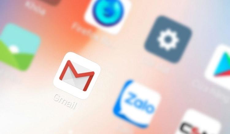 Làm sao để đổi sdt Gmail ?