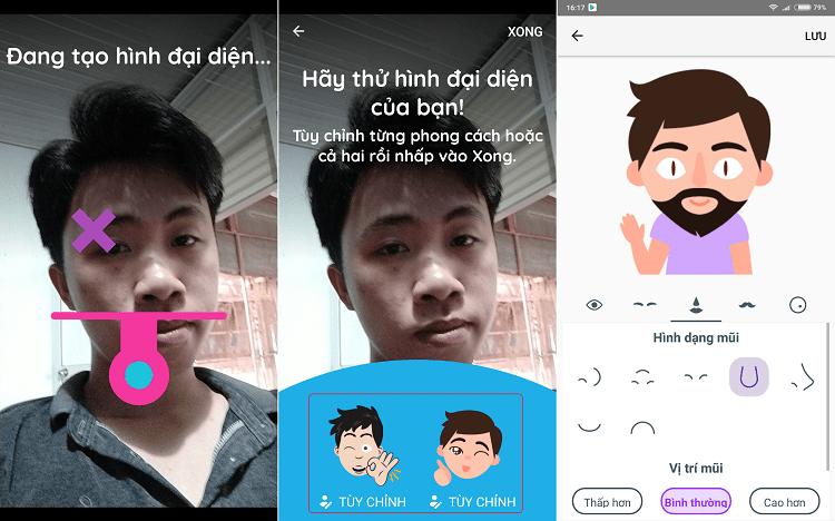 Hình ảnh optimized ulcx của Tìm hiểu về Gboard Minis và cách tạo, xóa emoji trên bàn phím Google tại HieuMobile