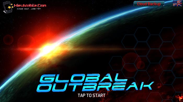 Hình ảnh optimized z00b của Tải game Global Outbreak: Bảo vệ thế giới khỏi đại dịch zombie tại HieuMobile