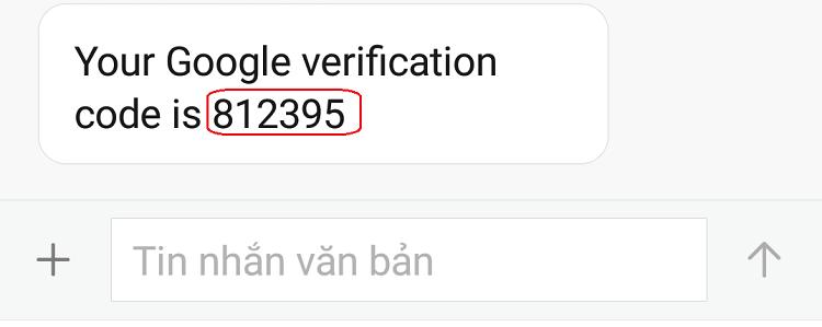 Hình ảnh optimized zf8y của Hướng dẫn đổi số điện thoại Gmail trên điện thoại và máy tính tại HieuMobile