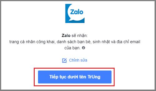 Hình ảnh optimized zuq1 của Hướng dẫn liên kết đăng nhập Zalo bằng tài khoản Facebook tại HieuMobile