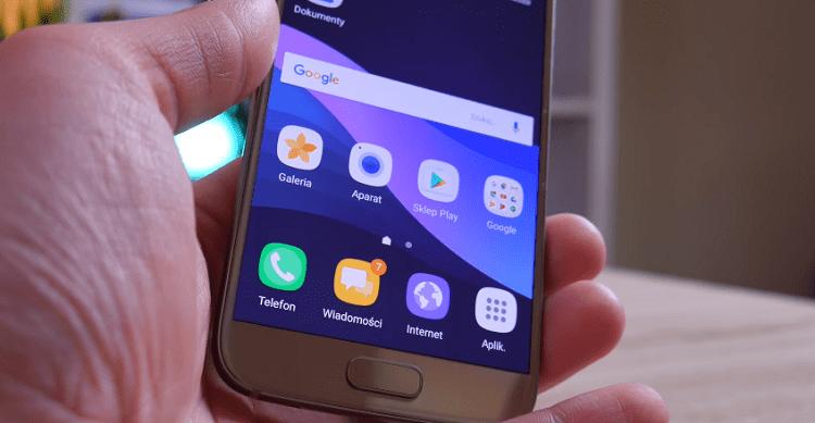 Hình ảnh optimized 4zvb của Cách ẩn hiện ứng dụng trên điện thoại Android sau khi cài đặt từ Google Play tại HieuMobile