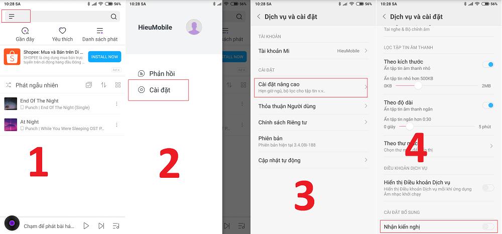 Hình ảnh optimized 77l1 1000x466 của Những việc nên làm nếu muốn tắt hết quảng cáo trên điện thoại Xiaomi tại HieuMobile