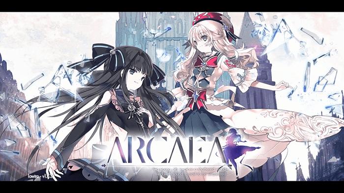 Hình ảnh optimized bljn của Tải game Arcaea: Trải nghiệm cảm giác trở thành nghệ sĩ âm nhạc tại HieuMobile