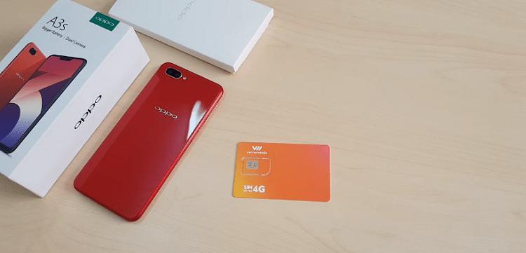 Hình ảnh optimized citp của Tìm hiểu về sản phẩm Siêu SIM 4G của nhà mạng Vietnamobile tại HieuMobile