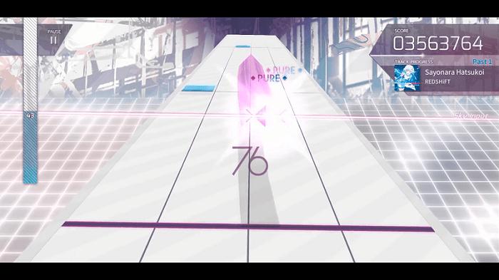 Hình ảnh optimized ct20 của Tải game Arcaea: Trải nghiệm cảm giác trở thành nghệ sĩ âm nhạc tại HieuMobile