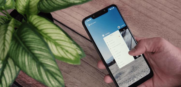 Xiaomi chủ động đặt quảng cáo để kinh doanh trên những sản phẩm smartphone mà họ bán ra