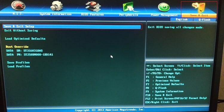 Hình ảnh optimized h5x3 của Cách bật ảo hóa CPUVT-x và AMD-V trong BIOScho máy tính tại HieuMobile