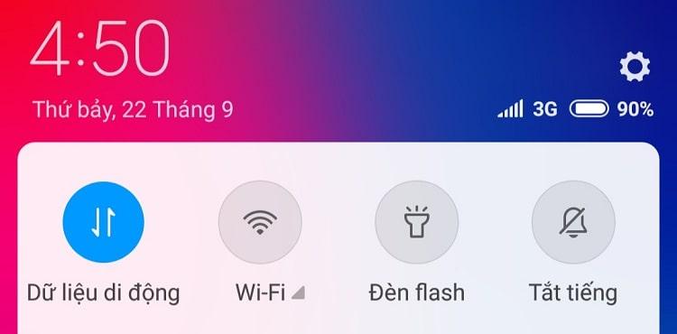 Hình ảnh optimized jxbe của Cách chọn kết nối mạng 3G hoặc 4G duy nhất không bị chuyển đổi tự động tại HieuMobile