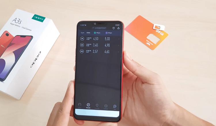 Hình ảnh optimized nhb2 của Tìm hiểu về sản phẩm Siêu SIM 4G của nhà mạng Vietnamobile tại HieuMobile