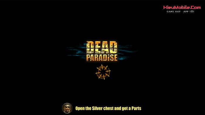 Hình ảnh optimized rtmh của Tải game Dead Paradise: The Road Warrior: Đua xe bắn súng cực đỉnh tại HieuMobile