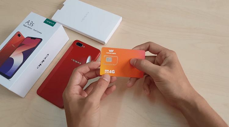 Hình ảnh optimized sfmx của Tìm hiểu về sản phẩm Siêu SIM 4G của nhà mạng Vietnamobile tại HieuMobile