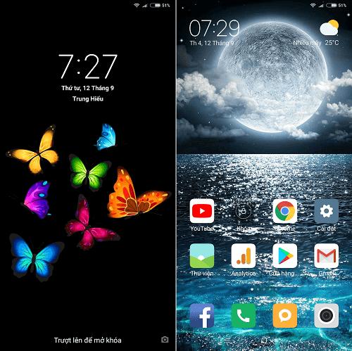 Hình ảnh optimized v6ie của Tải Darkify: Bộ sưu tập hình nền đen phát sáng ban đêm cho điện thoại tại HieuMobile