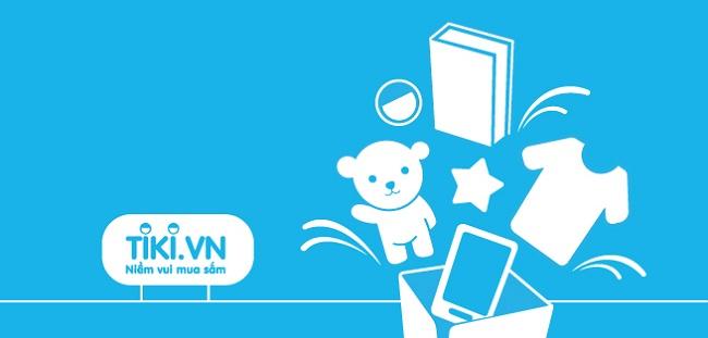 Hình ảnh 969431_10151630745527769_1505496128_n của Tải Tiki: Ứng dụng mua sắm trực tuyến giá rẻ trên điện thoại tại HieuMobile