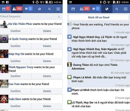 Hình ảnh optimized 2mdg của Cách khắc phục lỗi Facebook dừng đột ngột trên Android tại HieuMobile