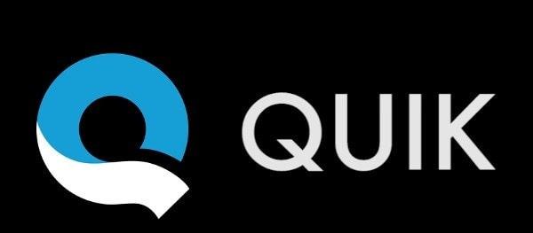 Hình ảnh optimized 3ofh của Tải Quik: Ứng dụng biên tập video, hình ảnh, nhạc của thiết bị GoPro tại HieuMobile