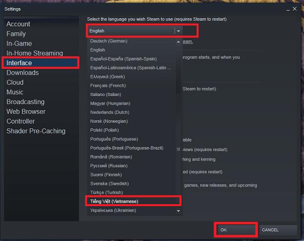 Hình ảnh optimized 5jy2 của Sau 16 năm thì Steam đã có ngôn ngữ tiếng Việt và đây là cách thay đổi tại HieuMobile