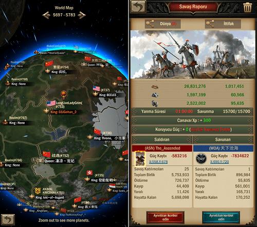 Hình ảnh optimized 6a7p của Tải War and Order: Game chiến thuật xây dựng quân đội đánh chiếm tại HieuMobile