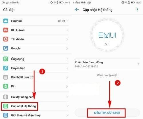 Hình ảnh optimized 7unb của Khắc phục lỗi không bắt được Wifi trên các dòng máy Huawei tại HieuMobile