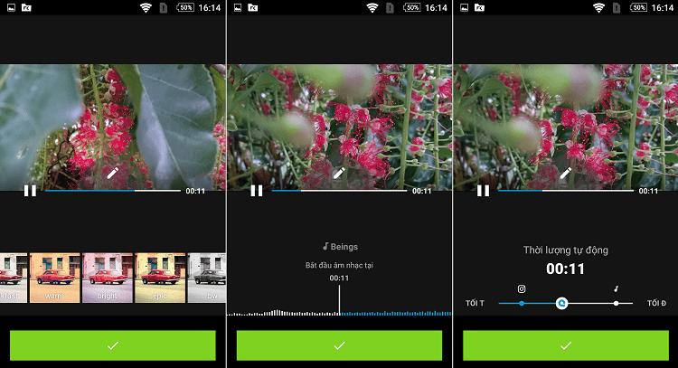 Hình ảnh optimized a6hr của Tải Quik: Ứng dụng biên tập video, hình ảnh, nhạc của thiết bị GoPro tại HieuMobile