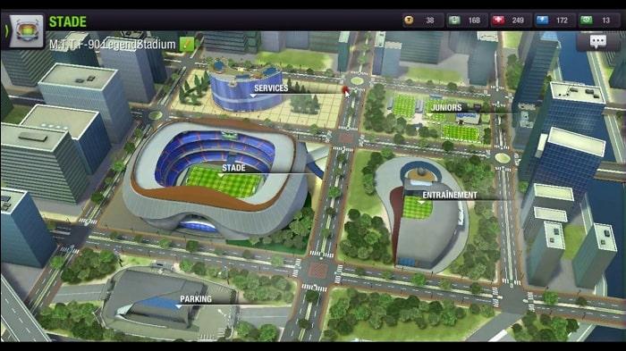 Hình ảnh optimized ated của Tải Top Eleven: Game quản lí bóng đá đỉnh cao trên điện thoại tại HieuMobile