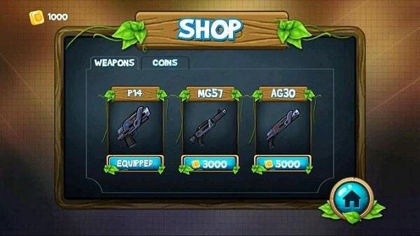 Hình ảnh optimized b1ij của Tải game Zombies Killer: Thợ săn thây ma tại HieuMobile
