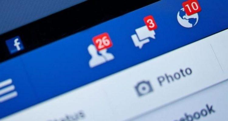 Hình ảnh optimized ceio của Cách khắc phục lỗi Facebook dừng đột ngột trên Android tại HieuMobile