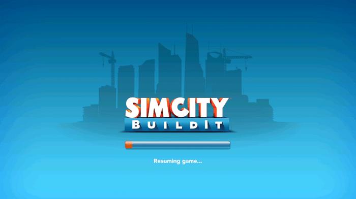 Hình ảnh optimized cp6v của Tải game Simcity Buildit: Xây dựng thành phố trong mơ tại HieuMobile