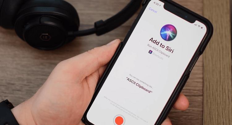 Hình ảnh optimized ekl1 của Mẹo tải video Youtube về iPhone bằng trợ lý ảo Siri trên iOS 12 độc đáo tại HieuMobile