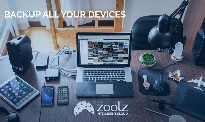 Hình ảnh optimized idhj của Zoolz tặng 100GB lưu trữ đám mây vĩnh viễn và đây là cách nhận tại HieuMobile