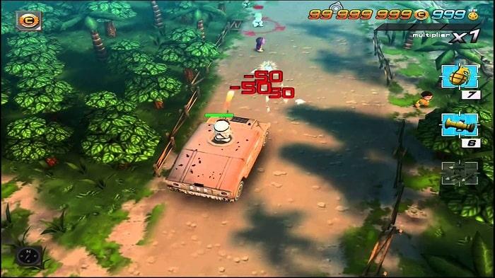 Hình ảnh optimized irgv của Tải Tiny Troopers 2: Game bắn súng di chuyển kết hợp chiến lược tại HieuMobile