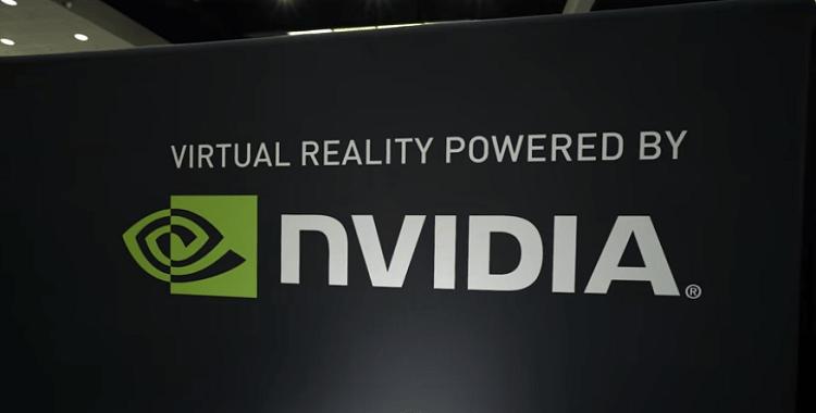 Hình ảnh optimized jhaj của Cách kiểm tra card màn hình NVIDIA giả hay thật cực chính xác bằng GPU-Z tại HieuMobile