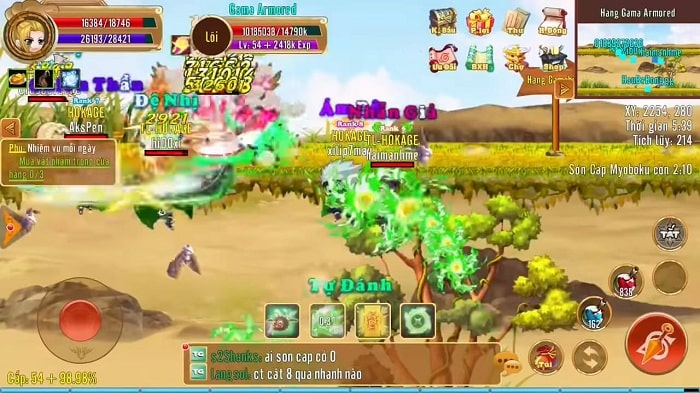 Hình ảnh optimized jm4g của Tìm hiểu về phó bản Sơn cáp Myoboku của game Làng Lá Phiêu Lưu Ký tại HieuMobile