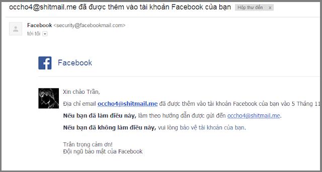 Hình ảnh optimized jvxd của Hướng dẫn lấy lại tài khoản Facebook đã bị đổi email, số điện thoại tại HieuMobile