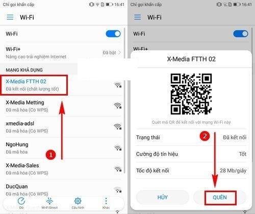 Hình ảnh optimized ku8d của Khắc phục lỗi không bắt được Wifi trên các dòng máy Huawei tại HieuMobile